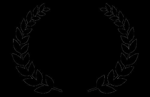 Prix Special Du Jury 2016