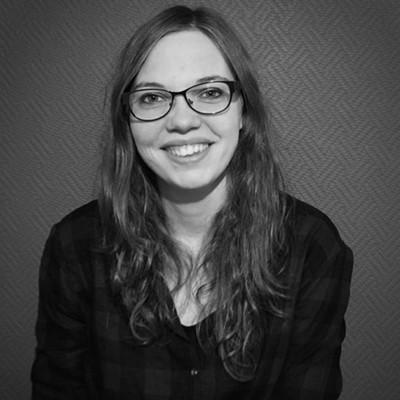 Amélie Miny