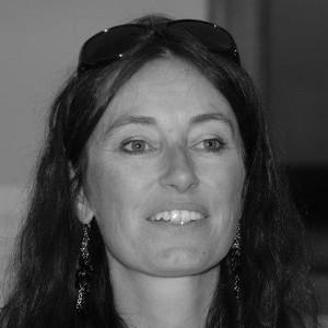 Nadia Thissen