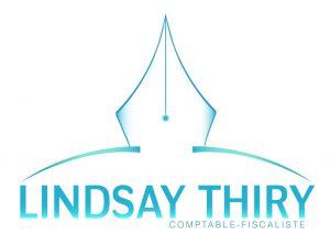 Lindsay Thiry