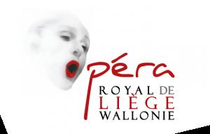 Opéra Royal de Liège Wallonie
