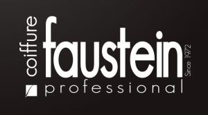 Faustein coiffure