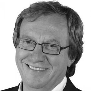 Paul-Emile Mottard