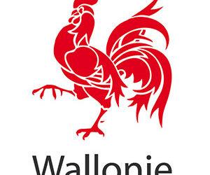 La Région Wallonne réitère son partenariat avec FIFCL