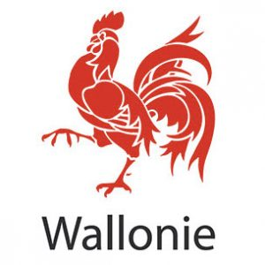 coq_wallonie_logo_web