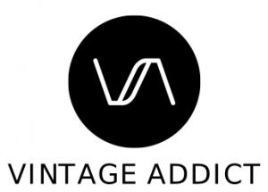 Vintage Addict
