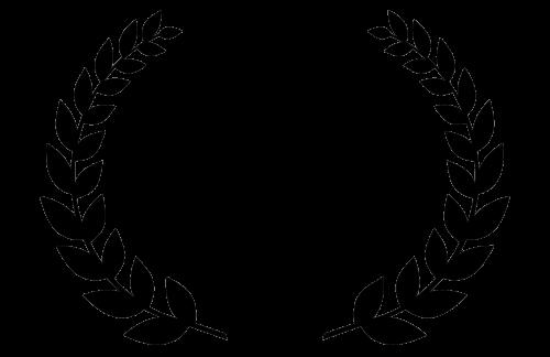 Grand Prix Du Jury 2017