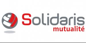 Solidaris Liège réitère son partenariat avec le FIFCL !