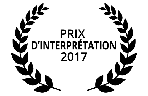 Short Film Award 2016