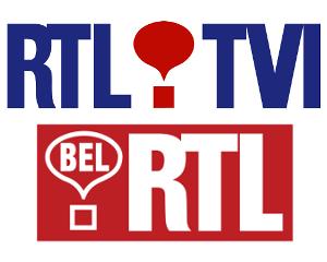 RTL TVI et BEL RTL partenaires du FIFCL !
