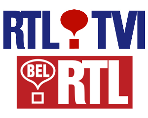 RTL TVI et Bel RTL