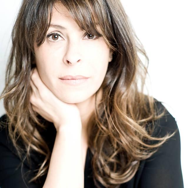 Tania Garbarski