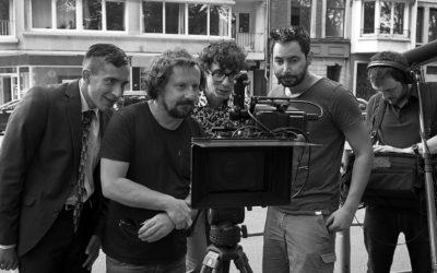 Recherche figurant(e)s pour tournage spot télé