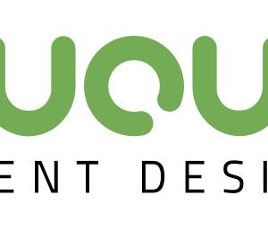 wow event design