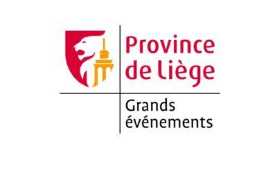 La Province de Liège/Grands événements soutient la 2ème édition duFIFCL !