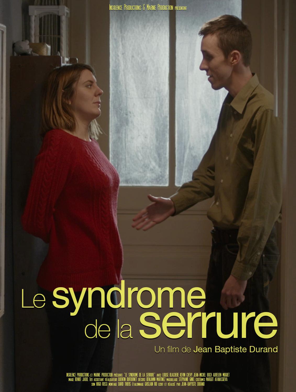 Le Syndrome de la Serrure