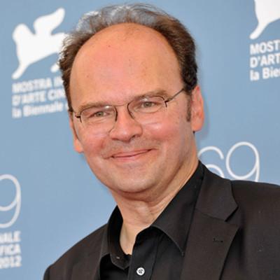 Jean-Pierre Ameris