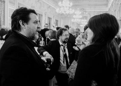 ©GC - FIFCL J1 Opéra gala - 26