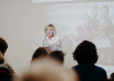 ©GC - FIFCL J2 conférence - 2
