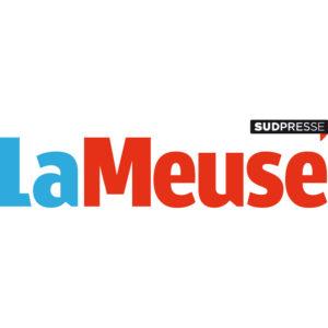 La Meuse partenaire du Festival