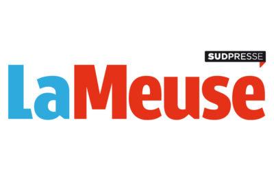 La Meuse réitère son partenariat avec le Festival