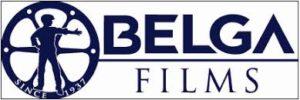 Belga Films