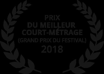 Grand Prix 2016
