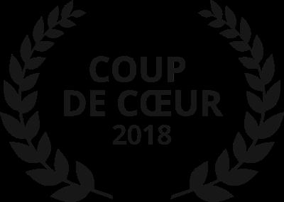 Short Film Award 2016