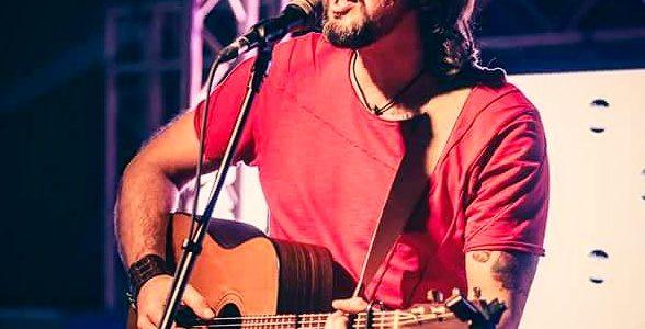 Concert Hughes Ash