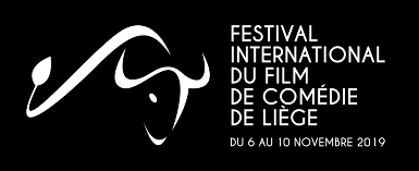 Festival International du Film de Comédie de Liège