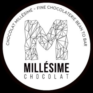 Millésime Chocolat