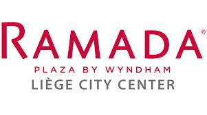 Le Ramada Plaza