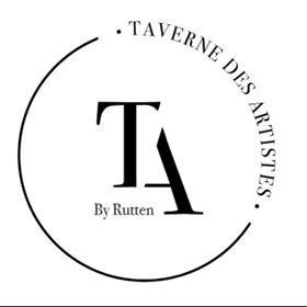 La Taverne des Artistes