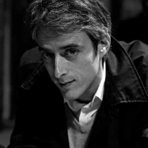David Hainaut