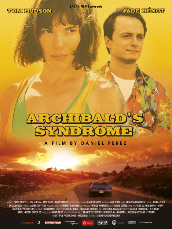Le syndrome Archibald